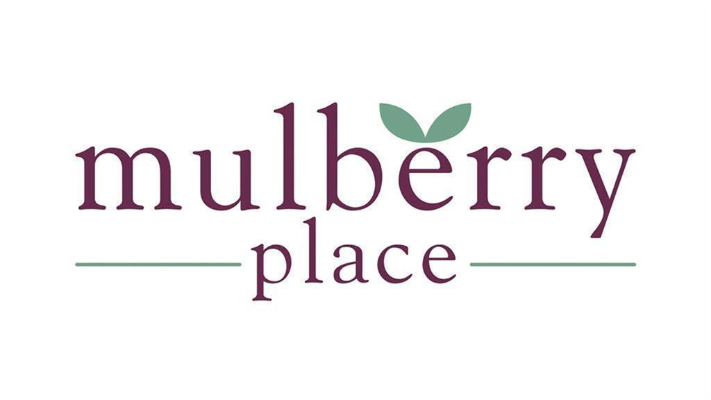 Coming soon   mulberry place