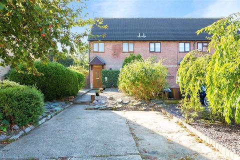 3 bedroom semi-detached house for sale - Mountbatten Way, Chelmsford, Essex, CM1