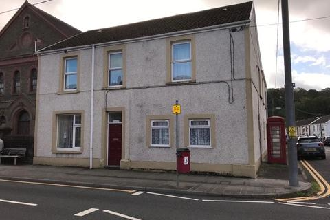1 bedroom flat to rent - High Street, Glynneath, Neath, Neath Port Talbot.