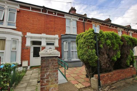 3 bedroom property for sale - St Edmund's Road, Shirley, Southampton