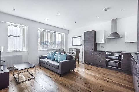 3 bedroom flat to rent - , Clayton Road, UB3