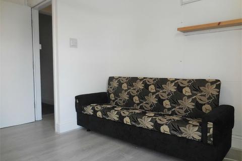 1 bedroom ground floor maisonette for sale - Hilton Street, Park Village, Wolverhampton