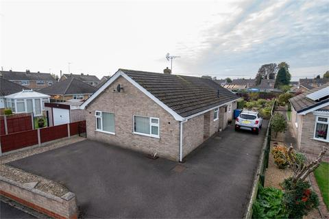 3 bedroom detached bungalow for sale - Harewood Close, Boston, Lincolnshire