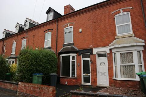 3 bedroom terraced house to rent - Lightwoods Road, Smethwick B67