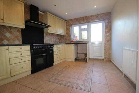 2 bedroom terraced house to rent - The Loning, Enfield, EN3