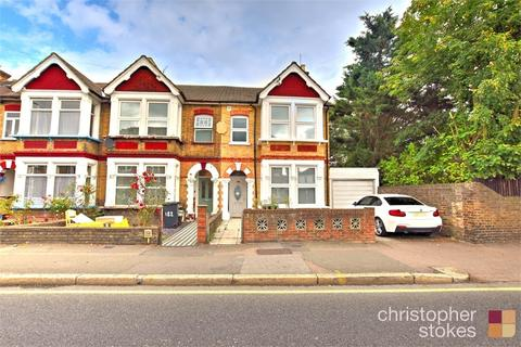 3 bedroom end of terrace house to rent - Turners Hill, Cheshunt, Cheshunt, Hertfordshire