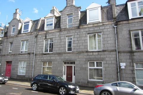 1 bedroom flat to rent - Wallfield Place, Top Right, AB25