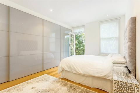 2 bedroom flat for sale - Netherhall Gardens, Hampstead, London, NW3