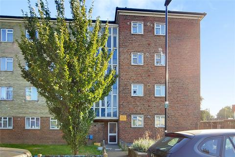2 bedroom apartment to rent - High Cross Road, London, N17