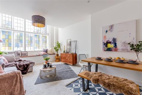 1 bedroom apartment for sale - Hansom Hall, Newfoundland Road, St. Agnes, Bristol, BS2
