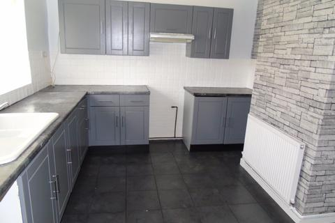3 bedroom townhouse to rent - OAKDALE CLOSE, CLAY CROSS