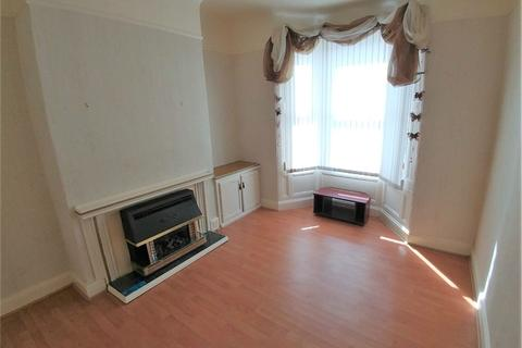 2 bedroom terraced house to rent - Ludwig Road, Anfield, Liverpool, Merseyside
