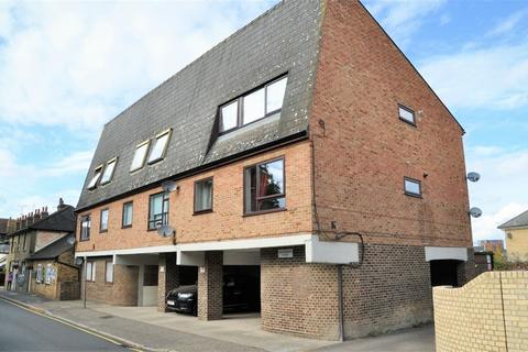 2 bedroom flat for sale - Chatsworth House, Lower Anchor Street, Chelmsford, Essex