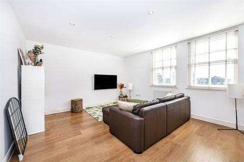 2 bedroom apartment for sale - Fathom Court, E1