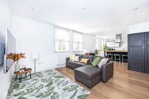 2 bedroom apartment for sale - Fathom Court, E1