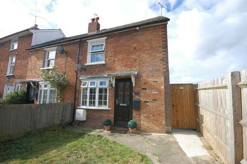 3 bedroom semi-detached house for sale - Walton Green, Aylesbury, Buckinghamshire