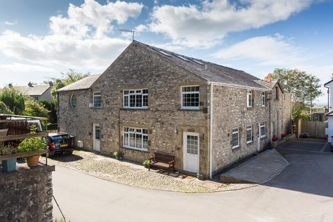 3 bedroom barn conversion for sale - 3 Church Court, Bolton-le-Sands, Carnforth, Lancashire LA5 8EB