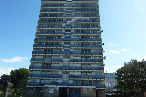 3 bedroom flat for sale - Dover House, Bolton Road, London