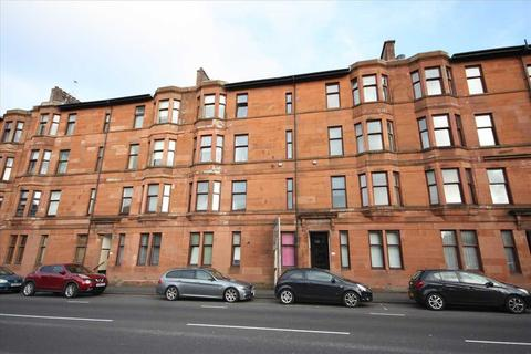 2 bedroom flat for sale - Holmlea Road, Cathcart, Glasgow