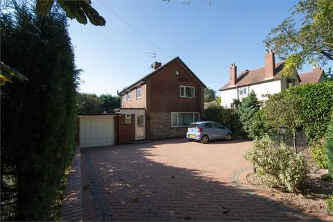 3 bedroom detached house for sale - Sneyd Lane, Essington, WOLVERHAMPTON, West Midlands
