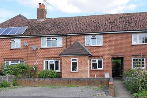 4 bedroom terraced house for sale - Bere Hill, Whitchurch