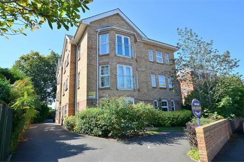 2 bedroom flat for sale - Wellington Road, Bournemouth, Dorset