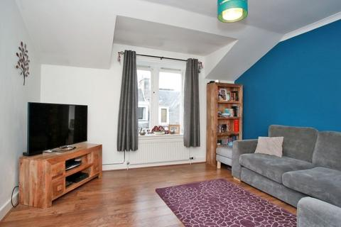 2 bedroom flat to rent - Claremont Street, West End, Aberdeen, AB10 6QQ