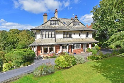 1 bedroom apartment for sale - Kent Road, Harrogate