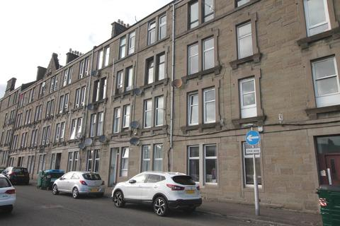 1 bedroom flat for sale - Lyon Street, Dundee, DD4 6RA