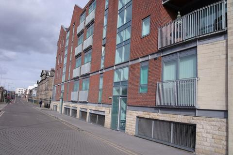2 bedroom apartment to rent - Cornish Square, 6 Penistone Road