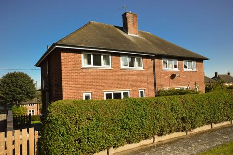 3 bedroom semi-detached house for sale - Dyke Vale Place, Hackenthorpe, Sheffield