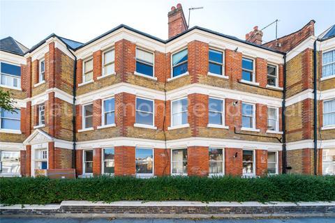 2 bedroom apartment for sale - Salisbury Mansions, Harringay, London, N15