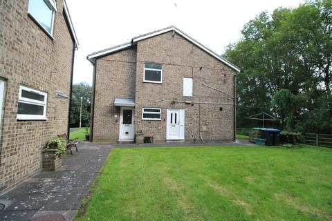 1 bedroom flat for sale - The Willows, Sedgefield