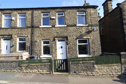 2 bedroom semi-detached house for sale - Royd Street, Longwood, Huddersfield, West Yorkshire, HD3