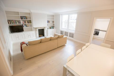 3 bedroom apartment for sale - Inverness Terrace, Bayswater