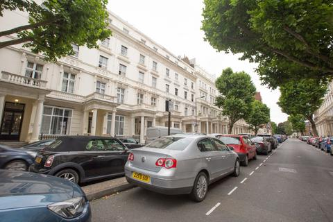 3 bedroom apartment for sale - Inverness Terrace, Bayswater, W2