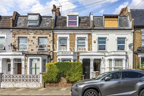 4 bedroom terraced house for sale - Harringay Road, London, N15