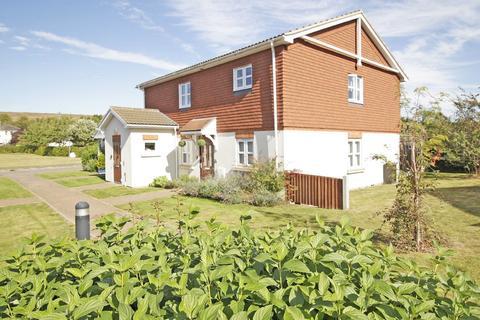 2 bedroom apartment for sale - Gallops View, Brickfield Farm Close, Longfield