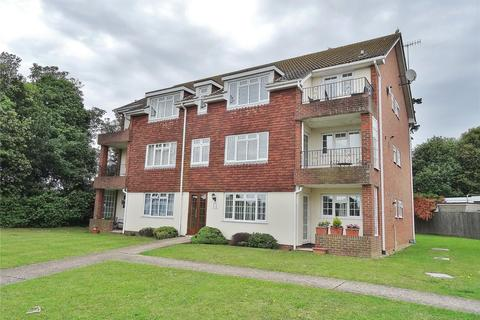 2 bedroom apartment for sale - Lamorna Grove, Worthing, West Sussex, BN14