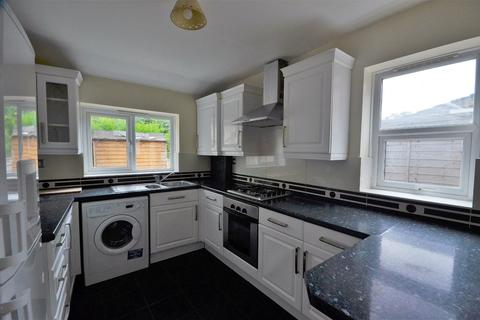 2 bedroom flat to rent - Courthill Road, Hither Green