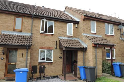 2 bedroom terraced house to rent - Mid Terrace House