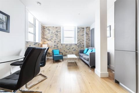 2 bedroom apartment for sale - Carlow House, Carlow Street, London, NW1