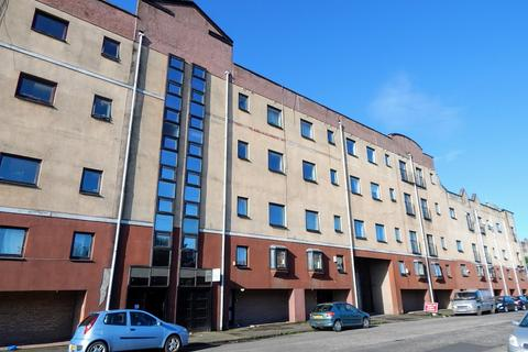 2 bedroom flat to rent - 59 Fairley Street, Ibrox, Glasgow, G51 2SN
