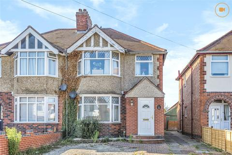 3 bedroom semi-detached house for sale - White Road, Oxford, OX4