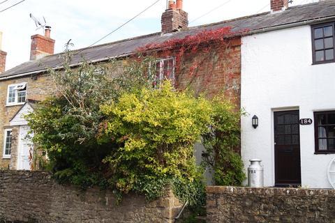 2 bedroom terraced house for sale - North Allington, Bridport, Dorset, DT6