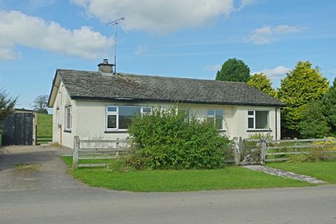 3 bedroom detached bungalow for sale - Askham, Penrith