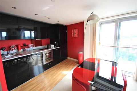 2 bedroom apartment for sale - The Picture Works, 42 Queens Road, Nottingham, Nottinghamshire, NG2