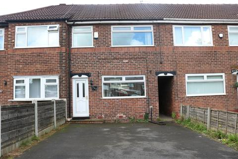 3 bedroom mews to rent - Greenside Lane, Droylsden