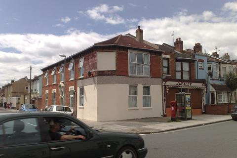 3 bedroom semi-detached house to rent - CHICHESTER ROAD, NORTH END, PO2 0AH