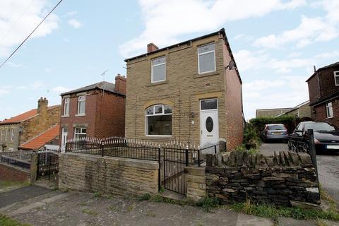 3 bedroom detached house for sale - Pynate Road, Batley